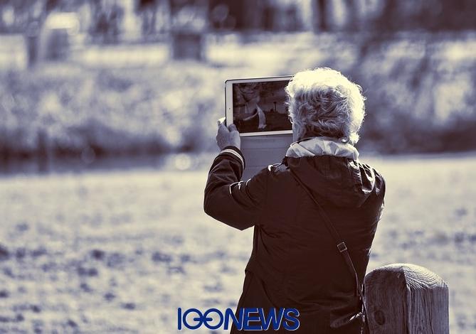 100뉴스,백뉴스,시니어,노인,액티브시니어,미디어속노인,시니어프로그램,꽃보다할배,세대갈등,고령화사회