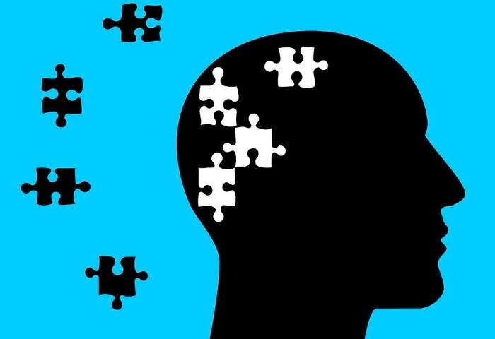 100뉴스,백뉴스,시니어,노인,실버,치매극복의날,알츠하이머,삼성전자,뇌연구