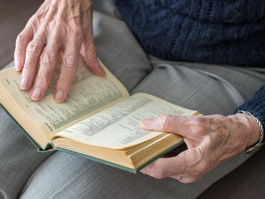 100뉴스,백뉴스,시니어,노인,법률,복지,노인복지법,보건복지부,노후생활,복지혜택