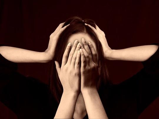 100뉴스,백뉴스,시니어,노인,의학,스트레스,스트레스연구,스트레스원인,고령사회,OECD