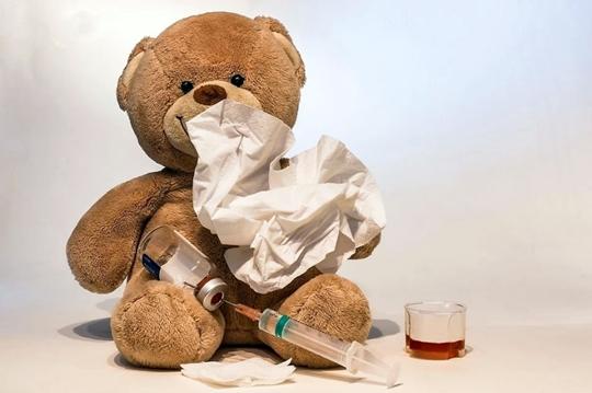 100뉴스,백뉴스,시니어,노인,예방접종,노인예방접종,대상포진예방접종,Tdap예방접종,폐렴구균예방접종,폐렴예방접종