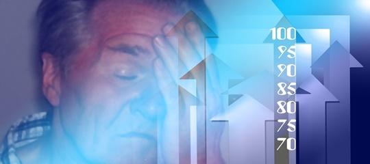 100뉴스,백뉴스,노인,시니어,통계청,노인인구,2040년,경제활동인구,인구감소,국내생산가능연령