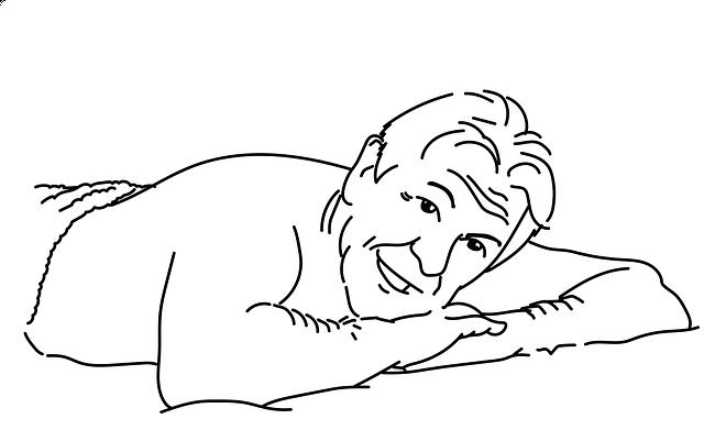 100뉴스,백뉴스,시니어,노인,행복,행복지수,노인건강,노후자산,코로나블루,노인행복